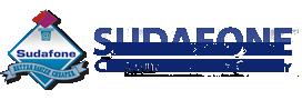 Sudafone